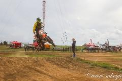 ES_Kalvarija_2018-0016