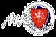 Moto Klubas Vytis
