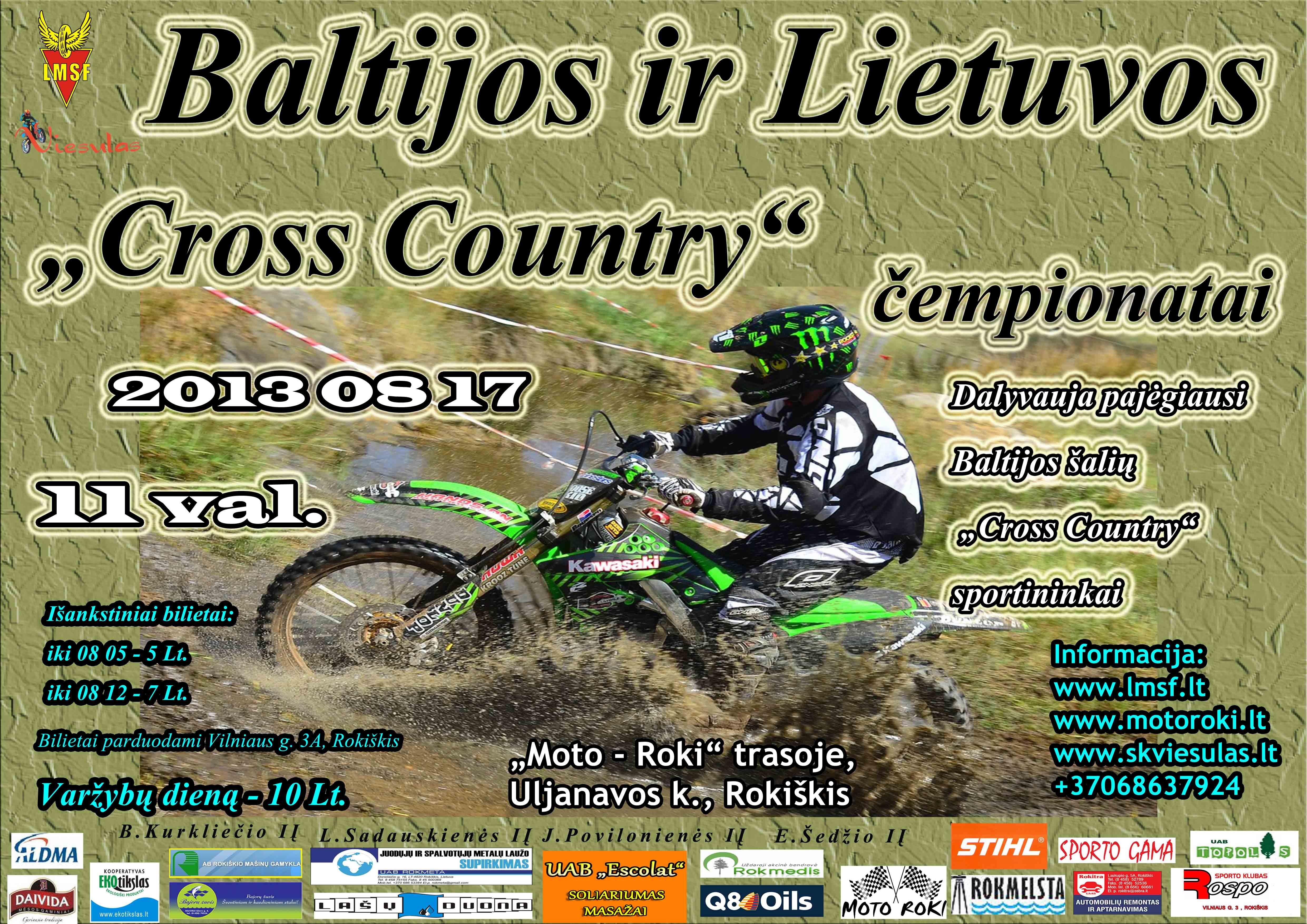 2013-08-17-IV-cross-spalvotas1
